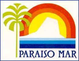 Paraiso-Mar-Bowling-Club-logo Bowling Paraisomar