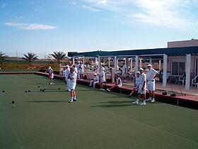 indaldo-bowling-club Indalo Bowls Club