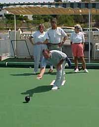 javea bowls club pprac javea green