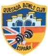 quesada-bowling-logo Quesada Bowling Club Bowls Quesada