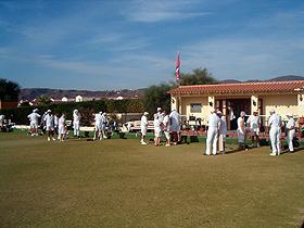 saint-albans-almeria-match