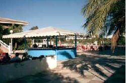 san-luis-bowling-green-outside-bar