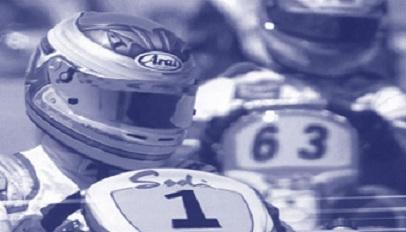 Karting in Roses Go Karts Roses