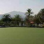 aloha-bowls Bowls Spain Bowls Clubs