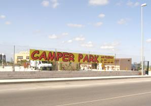 San Fulgencio Camper-Park-San-Fulgencio