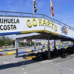 Go-Karts-Orihuela Go Karts