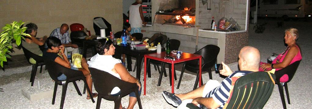 Camper-Park-San-Fulgencio.