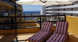 Apartamento Golf del Sur San Miguel de Abona