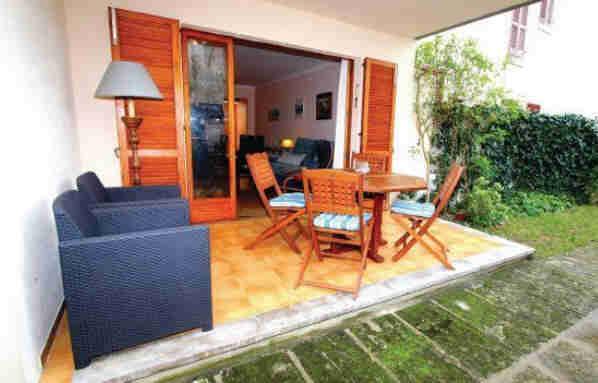 Apartment-Puerto-Pollensa