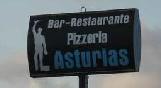 Asturias-Restaurant-pizza torrevieja area