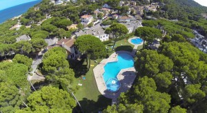 Camp Sites Interpals Campsites Costa Brava