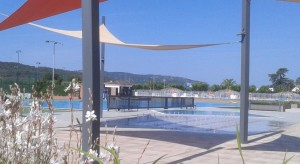 Camp sites Riembau Campsites Costa Brava