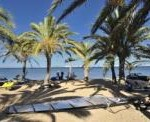 Spanish-Campsites-Costa-Calida. Campsites Guide