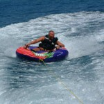 Fun Days Jet Skis Fishing Torrevieja