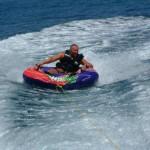Fun Days Jet Skis Fishing Torrevieja