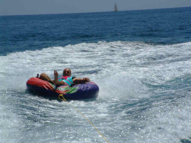 Sea-Fishing-Fun-Days