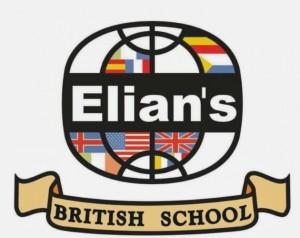 Elians-British-School Schools Costa Blanca