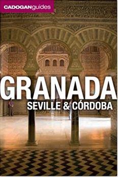 Granada Amazon