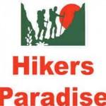 Tenerife information Hikers-Paradise Tenerife