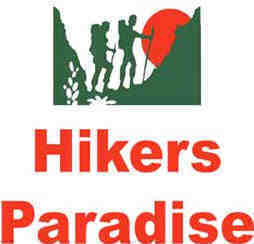 Hikers-Paradise Adventure Holidays