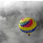 Hot-Air-Baloon Daily Outings