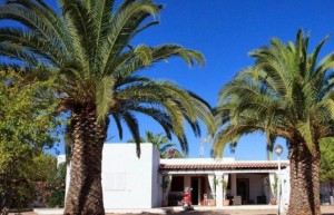 formentera Jardin-de-Mitjorn-Formentera