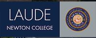 Laude-Newton-College Schools Costa Blanca