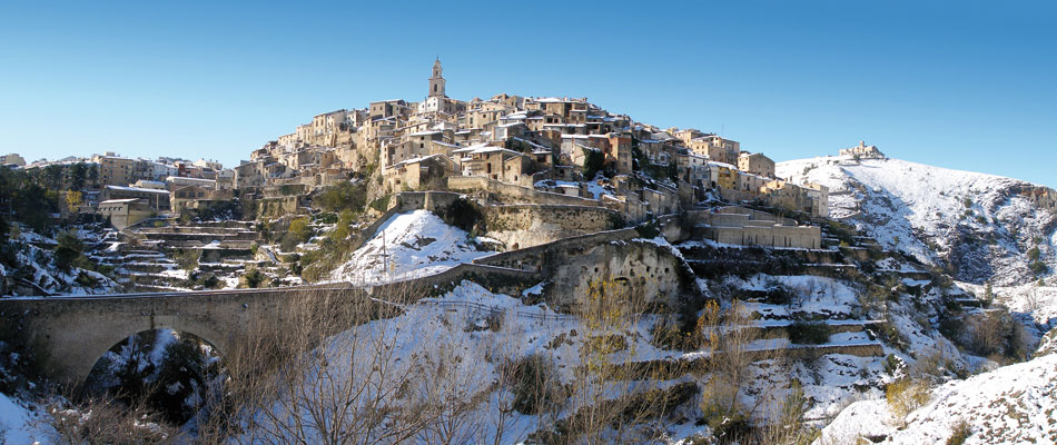 Caves-Bocairent-VIEW