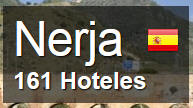 Nerja-Hotels Costa del Sol Index