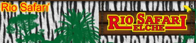 Rio-Safari