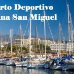 San-Miguel-Port Canary Islands
