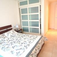 apartment in Los Gigantes Acantilado Tenerife