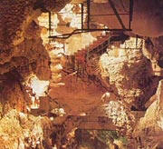 Caves-Busot