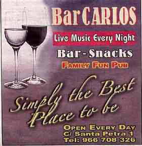 carlos_bar
