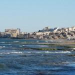 casa-en-la-costa Sea Fishing
