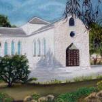 church torrevieja area