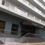 hotel-fontana Sea Fishing