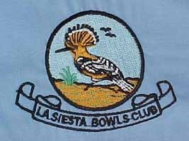 la-siesta-bowls-club