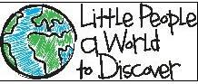 little-people Schools Costa Blanca