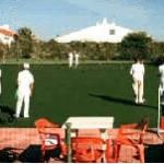 san-luis-bowls-club torrevieja area