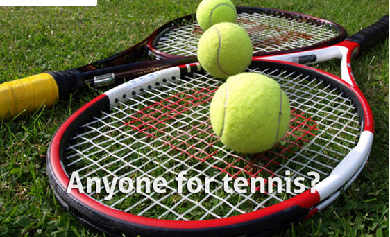 tennis Adventure Holidays