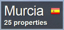 Accomodation-Murcia Country Bowls Murcia