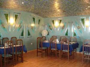 The-Lounge-La-Marina