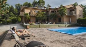 Casa Bons Aires Alcoy