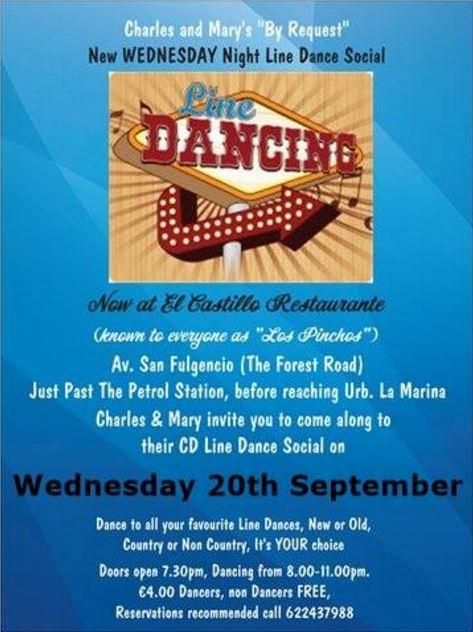 El-Castille-Line-Dance