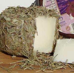 Goat-Cheese-Rosemary