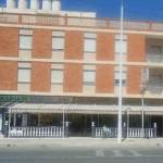 Hotel-Montemar-La-Marina-Village EL BARCO