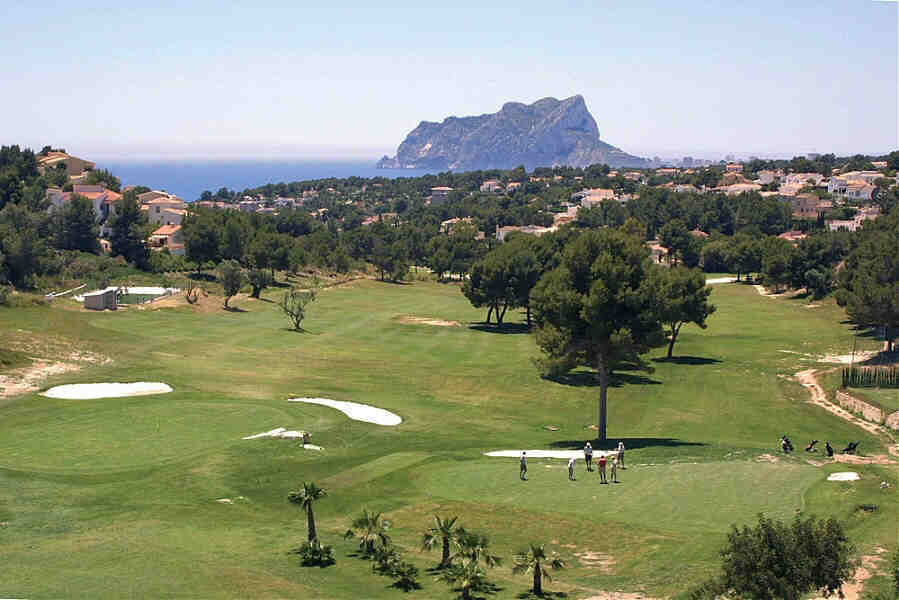 IFACH-GOLF-PHOTO ifach golf