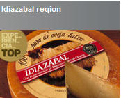 Idiazabel-Cheese-Spain Spanish Cheese Listings