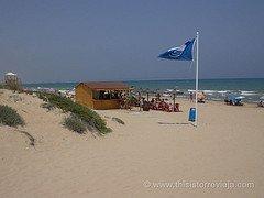 International-La-Marina-nude-beach